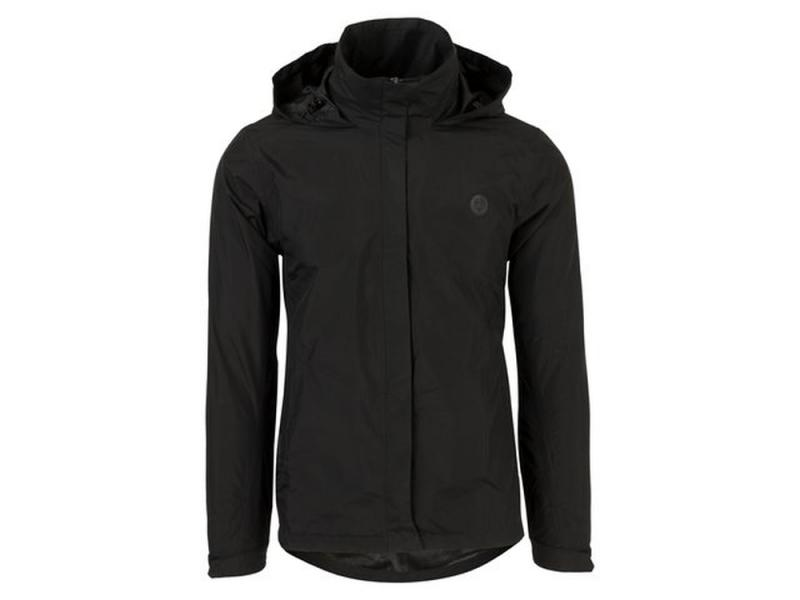 AGU Regenjacke Section Women